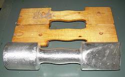 Casting A Mold Rammer-10.jpg