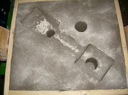 Casting A Mold Rammer-6.jpg