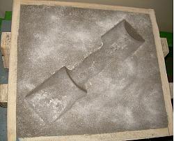 Casting A Mold Rammer-7.jpg