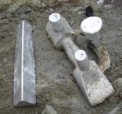 Casting A Mold Rammer-9.jpg