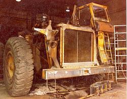Cat 777 dump truck rebuild-2.jpg