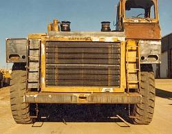 Cat 777 dump truck rebuild-3.jpg