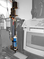 Caulk Tube Based 3D Printer (CNC attachment)-extruder_colorized.jpg