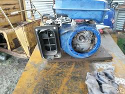 Cement mixer recovery and mod-20170717_202142.jpg