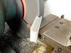 Center punch sharpening guide.-013.jpg