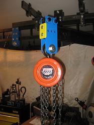 Chain Hoist Extensions Arm-chain-hoist-gift.jpg