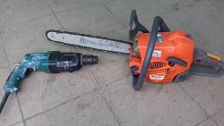 Chain Saw Drill Attachment-20190312_095148.jpg