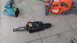 Chain Saw Drill Attachment-20190312_095454.jpg