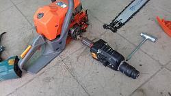 Chain Saw Drill Attachment-20190312_095731.jpg
