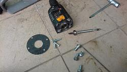 Chain Saw Drill Attachment-20190312_133641.jpg