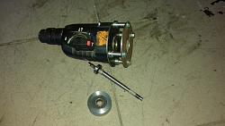 Chain Saw Drill Attachment-20190312_180459.jpg