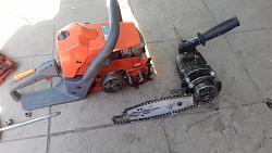 Chain Saw Drill Attachment-20190313_134249.jpg