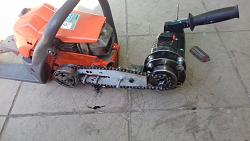Chain Saw Drill Attachment-20190313_134552.jpg
