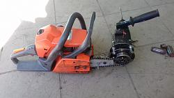 Chain Saw Drill Attachment-20190313_134736.jpg
