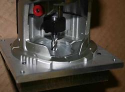 Chamfering Machine-img_5642_edited-1.jpg
