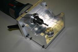 Chamfering Machine-img_6545.jpg