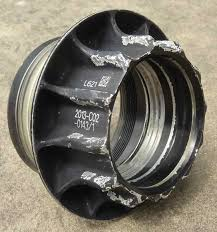 Name:  Formula 1 lug nut.jpg