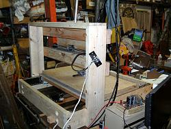 Cheap Drawer Slide CNC Machine-cnc-yb.jpg