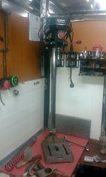 Cheap Drill Press Improvements-191103-r-auto-leves.jpg