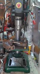 Cheap Drill Press Improvements-20150810_192551-crop_1.jpg