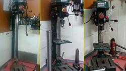 Cheap Drill Press Improvements-hight-low-3-pos.jpg