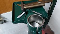Cheap Drill Press Improvements-img_20100104_044708.jpg