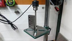 Cheap Drill Press Improvements-img_20100104_061435.jpg