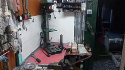 Cheap Drill Press Improvements-img_20180804_205855.jpg