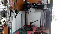 Cheap Drill Press Improvements-img_20180805_183547.jpg