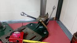 Cheap Drill Press Improvements-img_20180805_185748.jpg