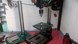 Cheap Drill Press Improvements-img_20180805_190028.jpg