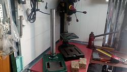 Cheap Drill Press Improvements-img_20180805_191451.jpg