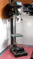 Cheap Drill Press Improvements-img_20180819_093858-crop.jpg