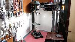 Cheap Drill Press Improvements-img_20180819_093858.jpg