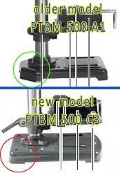 Cheap Drill Press Improvements-old-new.jpg