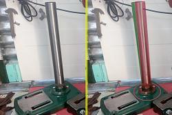 Cheap Drill Press Improvements-out-center2-1.jpg