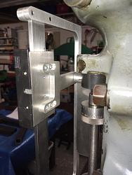 Cheap milling machine digital quill readout.-img_0459.jpg
