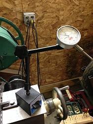 Cheap NOGA-type indicator holders - work great!!!-img_1627.jpg