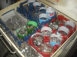 cheap nut and bolt storage-xxxxxxxxxxx688888888.jpg