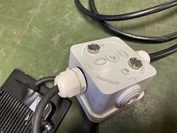 Cheap portable machine light.-1a0156f9-4ed6-4844-ae2a-704909956b2f.jpeg