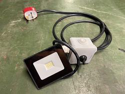 Cheap portable machine light.-63b13528-3ad1-4b09-88cf-cd2757e5789a.jpeg
