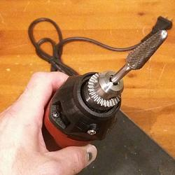 Cheap rotary tool motor dust guard.-img_20170813_001828_560.jpg