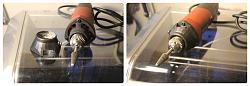 Cheap rotary tool motor dust guard.-new-image.jpg