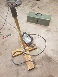 Cheap, simple telescoping led light fixture-20180319_143410.jpg