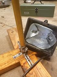 Cheap, simple telescoping led light fixture-20180319_143539.jpg