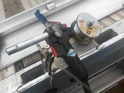 Cheap spool gun mod-20190921_174347aas.jpg