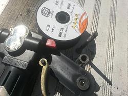 Cheap spool gun mod-20190926_155410aas.jpg