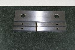 Cheap Thin Parallels-img_1957b-copy.jpg