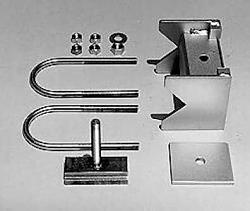 Cheap Tubing Notcher for Your Lathe-tubenotcher.jpg