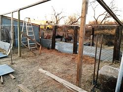 Chicken coop and pen-20171213_173028.jpgjj.jpg